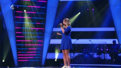 cap_The voice of Holland_20181207_2032_01_54_14_258