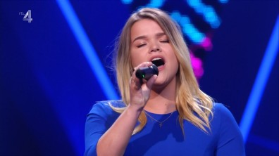 cap_The voice of Holland_20181207_2032_01_54_38_265