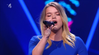 cap_The voice of Holland_20181207_2032_01_54_38_266