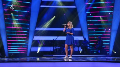 cap_The voice of Holland_20181207_2032_01_54_40_268