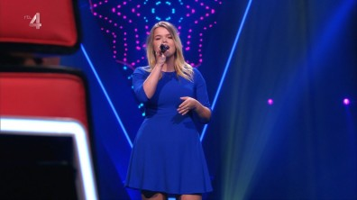 cap_The voice of Holland_20181207_2032_01_54_44_269