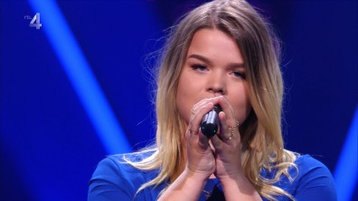 cap_The voice of Holland_20181207_2032_01_54_48_274