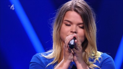 cap_The voice of Holland_20181207_2032_01_54_49_275