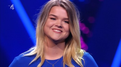 cap_The voice of Holland_20181207_2032_01_54_50_277