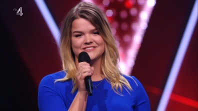 cap_The voice of Holland_20181207_2032_01_55_05_280