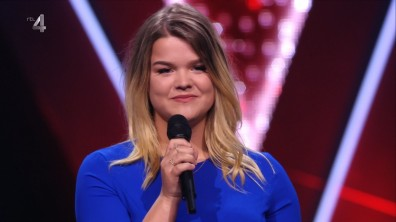 cap_The voice of Holland_20181207_2032_01_55_05_281