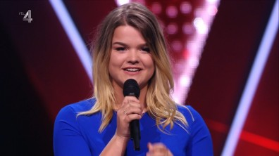 cap_The voice of Holland_20181207_2032_01_55_06_282