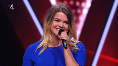 cap_The voice of Holland_20181207_2032_01_55_17_283