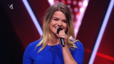 cap_The voice of Holland_20181207_2032_01_55_17_284