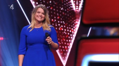 cap_The voice of Holland_20181207_2032_01_55_18_287