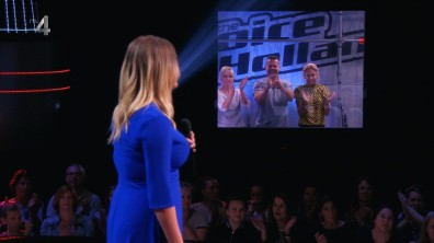cap_The voice of Holland_20181207_2032_01_55_19_290