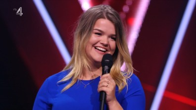 cap_The voice of Holland_20181207_2032_01_55_53_291