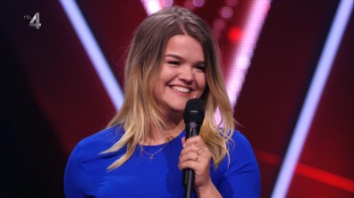 cap_The voice of Holland_20181207_2032_01_55_54_292