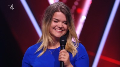 cap_The voice of Holland_20181207_2032_01_55_54_293