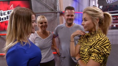 cap_The voice of Holland_20181207_2032_01_58_15_302