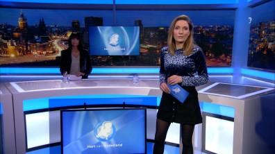 cap_Hart van Nederland - Laat_20190102_2227_00_03_24_21