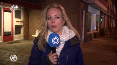 cap_Hart van Nederland - Laat_20190102_2227_00_05_06_38