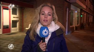 cap_Hart van Nederland - Laat_20190102_2227_00_05_09_50