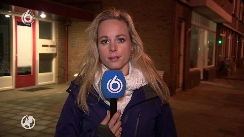 cap_Hart van Nederland - Laat_20190102_2227_00_09_00_105