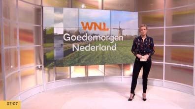 cap_goedemorgen nederland (wnl)_20190108_0707_00_01_05_01