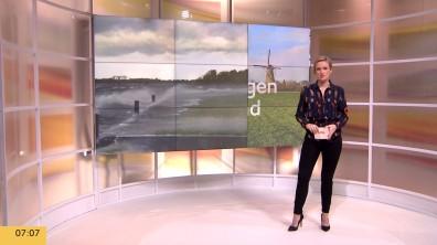 cap_goedemorgen nederland (wnl)_20190108_0707_00_01_06_04