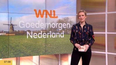 cap_goedemorgen nederland (wnl)_20190108_0707_00_01_28_26