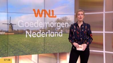 cap_goedemorgen nederland (wnl)_20190108_0707_00_01_28_28