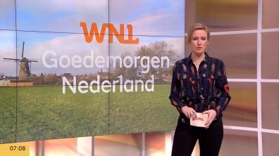 cap_goedemorgen nederland (wnl)_20190108_0707_00_01_29_31