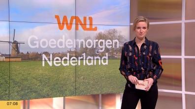 cap_goedemorgen nederland (wnl)_20190108_0707_00_01_30_34