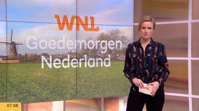 cap_goedemorgen nederland (wnl)_20190108_0707_00_01_31_22