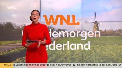 cap_goedemorgen nederland (wnl)_20190108_0707_00_05_17_35