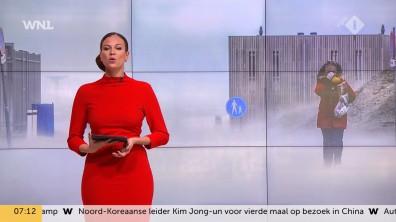 cap_goedemorgen nederland (wnl)_20190108_0707_00_05_23_37