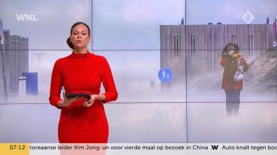cap_goedemorgen nederland (wnl)_20190108_0707_00_05_25_47