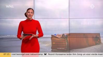 cap_goedemorgen nederland (wnl)_20190108_0707_00_08_23_53