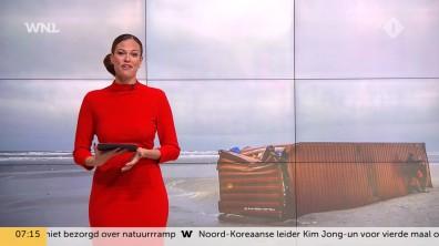 cap_goedemorgen nederland (wnl)_20190108_0707_00_08_24_54