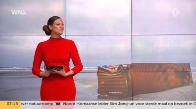 cap_goedemorgen nederland (wnl)_20190108_0707_00_08_25_57