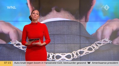 cap_goedemorgen nederland (wnl)_20190108_0707_00_08_39_62