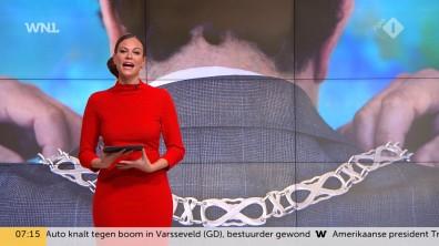 cap_goedemorgen nederland (wnl)_20190108_0707_00_08_39_63