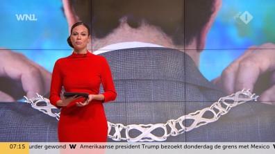 cap_goedemorgen nederland (wnl)_20190108_0707_00_08_45_73