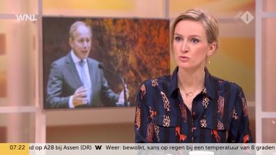 cap_goedemorgen nederland (wnl)_20190108_0707_00_15_57_80