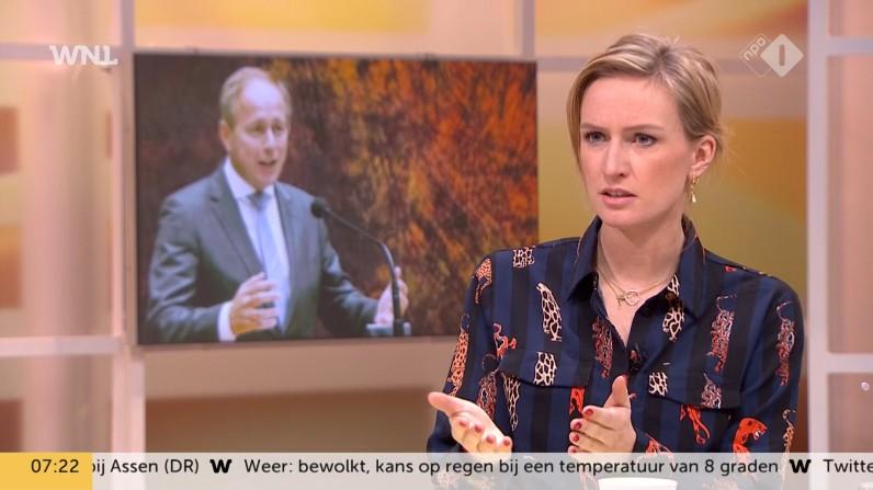 cap_goedemorgen nederland (wnl)_20190108_0707_00_15_58_83