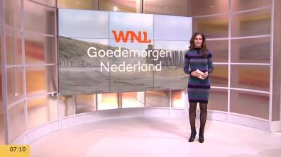 cap_goedemorgen nederland (wnl)_20190109_0707_00_03_10_01