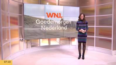 cap_goedemorgen nederland (wnl)_20190109_0707_00_03_11_02