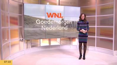 cap_goedemorgen nederland (wnl)_20190109_0707_00_03_11_03