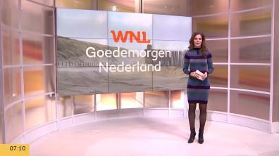 cap_goedemorgen nederland (wnl)_20190109_0707_00_03_11_04