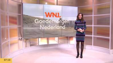 cap_goedemorgen nederland (wnl)_20190109_0707_00_03_11_05