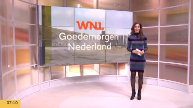 cap_goedemorgen nederland (wnl)_20190109_0707_00_03_12_06
