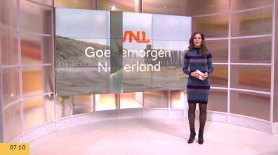 cap_goedemorgen nederland (wnl)_20190109_0707_00_03_12_07