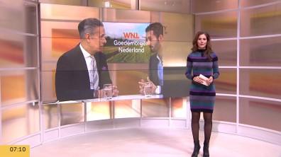 cap_goedemorgen nederland (wnl)_20190109_0707_00_03_17_25