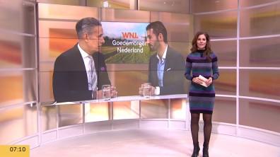cap_goedemorgen nederland (wnl)_20190109_0707_00_03_17_27